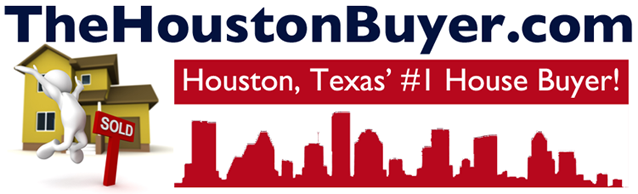 we-buy-houston-texas-houses-sell-your-house-fast-cash-logo